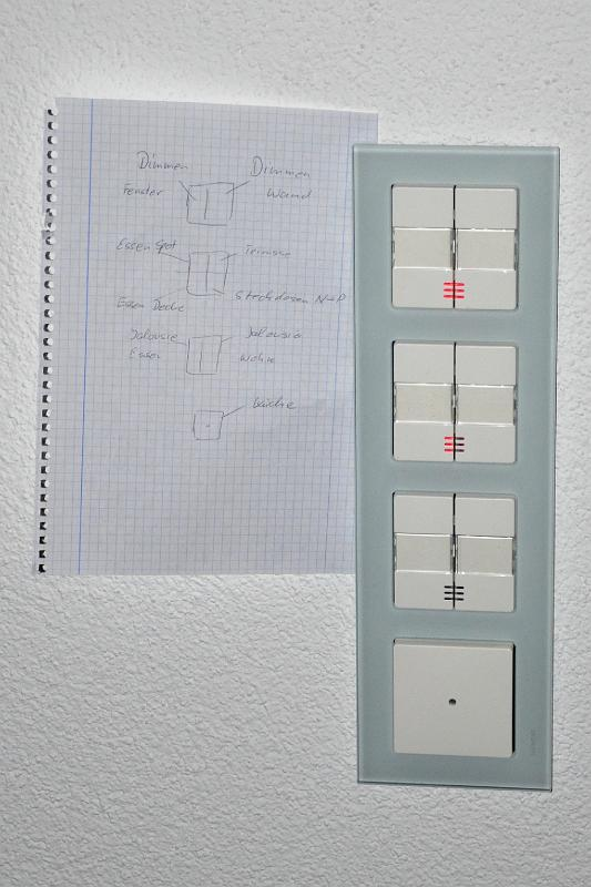 Berühmt Einfache Hausschaltplan Beispiele Bilder - Schaltplan-Ideen ...
