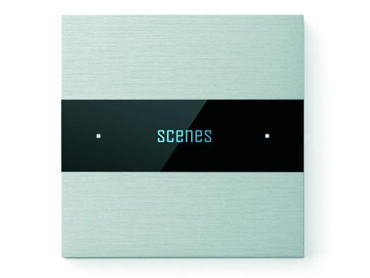 eib neuheiten der hersteller senoren und aktoren. Black Bedroom Furniture Sets. Home Design Ideas